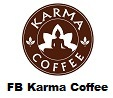 http://www.facebook.com/KarmaCoffee2017/