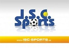 https://isc-sports.cz