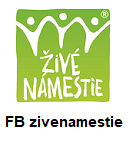 https://www.facebook.com/zivenamestie/