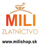 http://milishop.eu/
