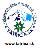 http://tatrica.sk/index.html